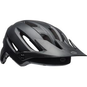 Bell 4Forty MIPS Helmet matte/gloss black